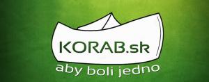 Korab.sk